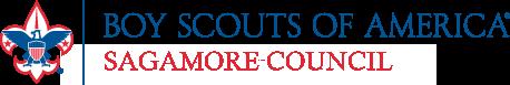 boy scouts of america sagamore council