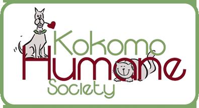 kokomo-humane-society