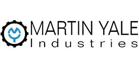martin-yale