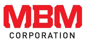 mbm-corporation